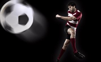 fotball vm 2014