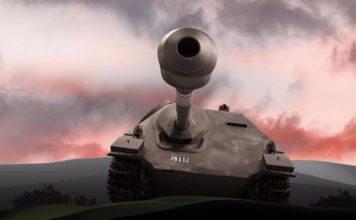 Historie quiz krig stridsvogn