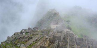 Kultur quiz 4 inka