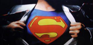 media quiz 8 tegneserier supermann